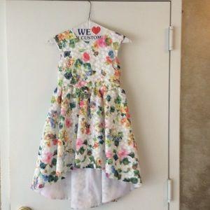 Halabaloo Other - Hala Baloo Gorgeous girls Dress