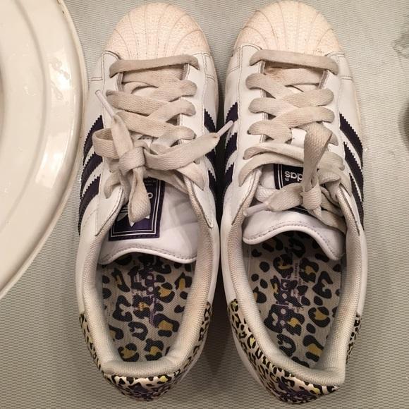 Adidas zapatillaszapatillas adidas 53b78e5 mi