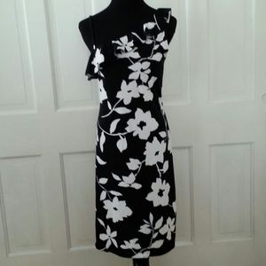 Giorgio Fiorelli Dresses & Skirts - PRICE REDUCED