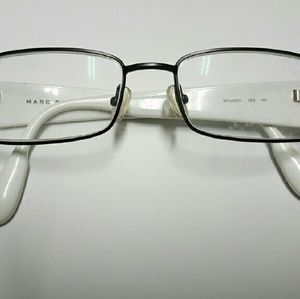 Marc by Marc Jacobs eyeglasses