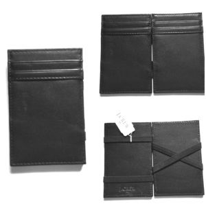 J. Crew Other - NWT J. Crew Money Credit Card Wallet