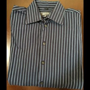 Kenneth Cole Reaction Other - 🎉🎉🎉Nice MENS Long Sleeve Shirt🎉🎉🎉
