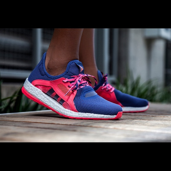 separation shoes 0142d b20a6 ireland adidas pure boost x ladies running shoes c0022 a54b4