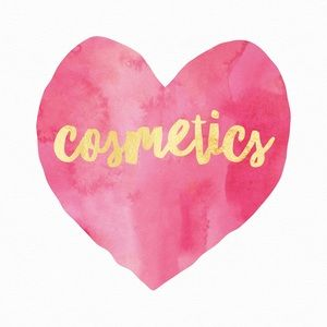 Makeup - Cosmetics / toiletries / fragrance