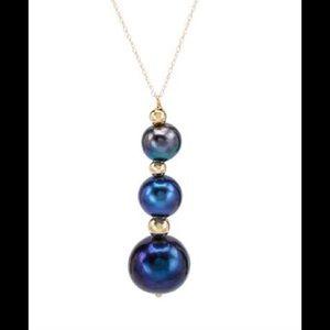 Jewelry - 14tk gold necklace