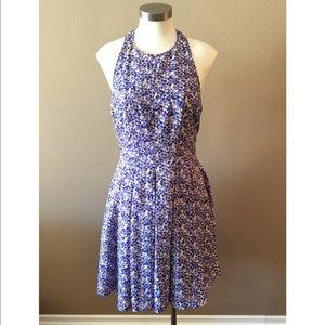 Jessica Simpson Pocket Dress
