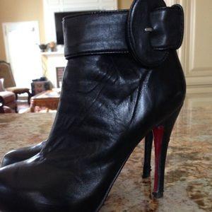 christian louboutin fake - Christian Louboutin Shoes on Poshmark