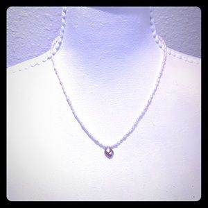 Jewelry - Pearl Necklace!