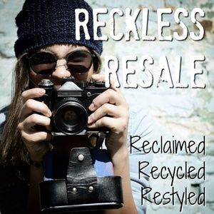 Reckless Resale