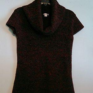Sweater ( bundle please)