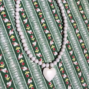 Jewelry - Fun necklace bundle!