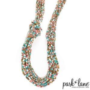Park Lane Jewelry - Bohemian by Park Lane
