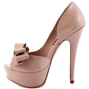 Steve Madden Shoes - Steven pumps