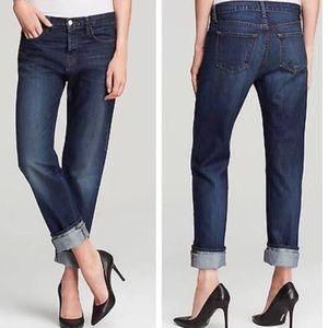NWOT JBrand Jeans