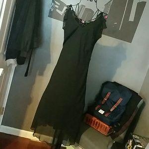 Benetton Dress sz Medium