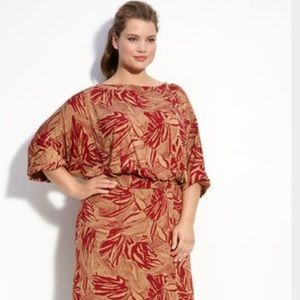 Rachel Pally Caftan Dress