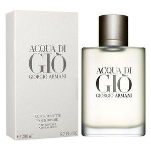 Giorgio Armani Other - Acqua di Gio x Giorgio Armani