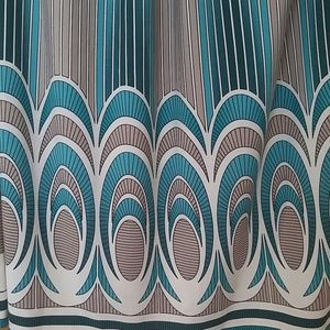 BCBG Dresses - BCBG Maxaziria dress