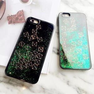 Accessories - 💞NEW💞Shakey Shakey iPhone 6/6s/7 phone case