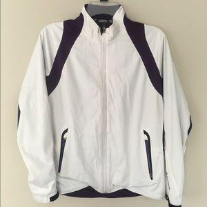 Jackets & Blazers - Sunice Golf jacket