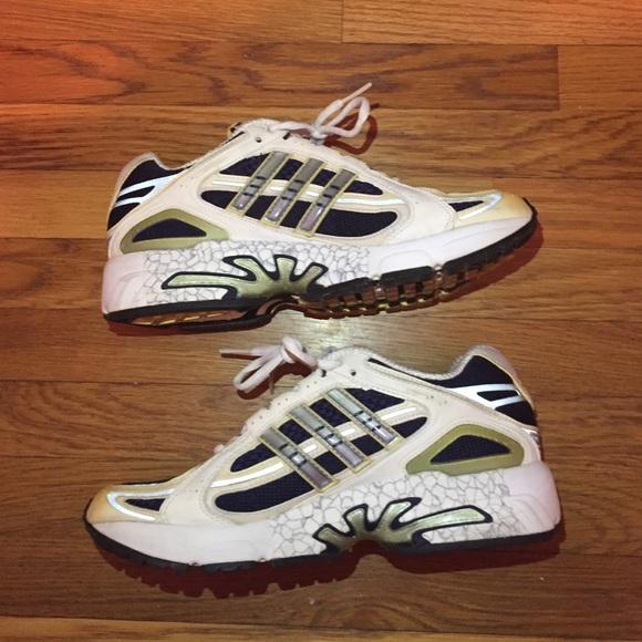 d3afbcaf0df37 adidas Shoes - Women s Adidas Supernova Control