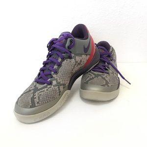 Nike Other - Kobe 8 5Youth