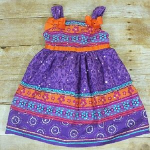 Youngland Other - 2T Youngland dress
