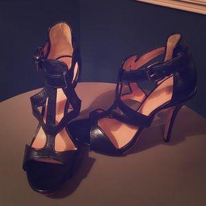 LAMB Quiana Sandals