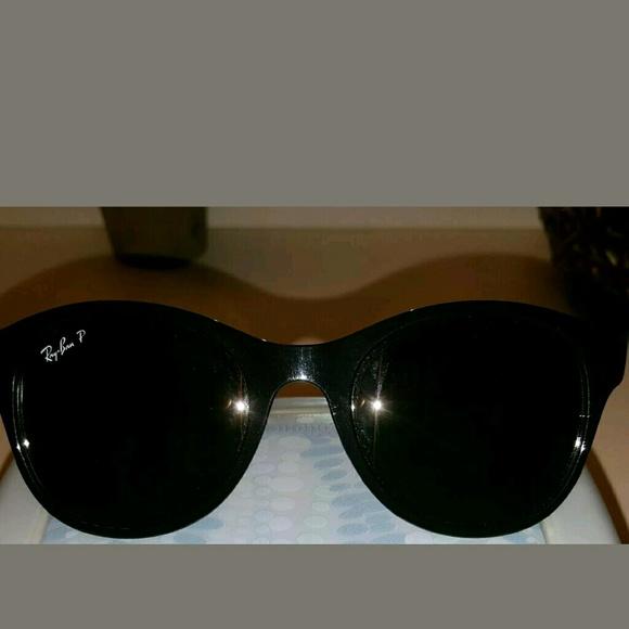 a92228c4fb7 Ray Ban Aviator Sunglasses For Men 3025 Gunmetal Grey Paint ...