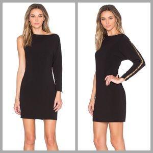 Halston Heritage Dresses & Skirts - ❤️Halston Heritage Mini Dress❤️