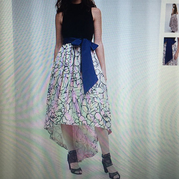 Moulinette Soeurs Dresses Anthropologie Sumi Maxi Dress Poshmark