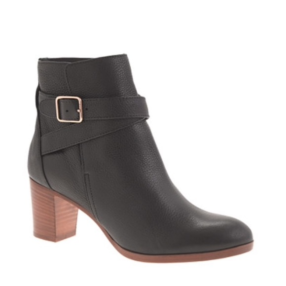 79 j crew shoes j crew ankle booties from teresa