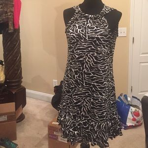 MSK Dresses & Skirts - Pretty little dress