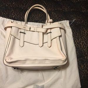 Reed Krakoff Handbags - Reed Krakoff Box Tote