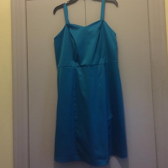 69 off lane bryant dresses skirts lane bryant formal for Lane bryant wedding dress