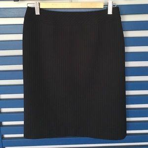 Tahari Tahari Als Peplum Skirt Suit Size 2p From Nidia S
