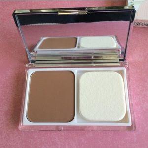 Clinique Acne Solutions Powder Makeup #18 Sand