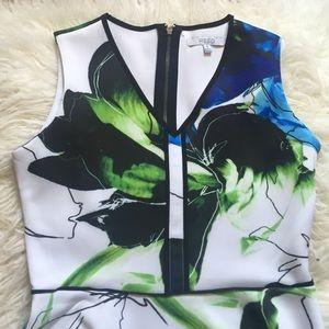 Reed Krakoff Dresses & Skirts - Reed Krakoff For Kohl's Dress