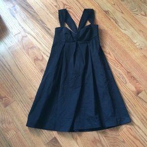 Love Moschino Dresses & Skirts - Love Moschino Black Dress