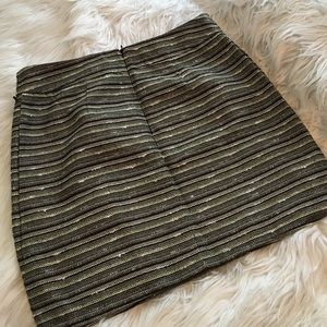 Mossimo Supply Co. Skirts - Mossimo skirt size 8