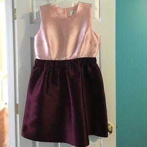 Kate Spade Swift Dress