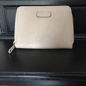 Rosetti Handbags - Rosetti mini wallet