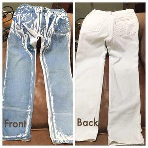 Simonetta Other - Simonetta jeans