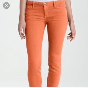 Michael kors Skinnies
