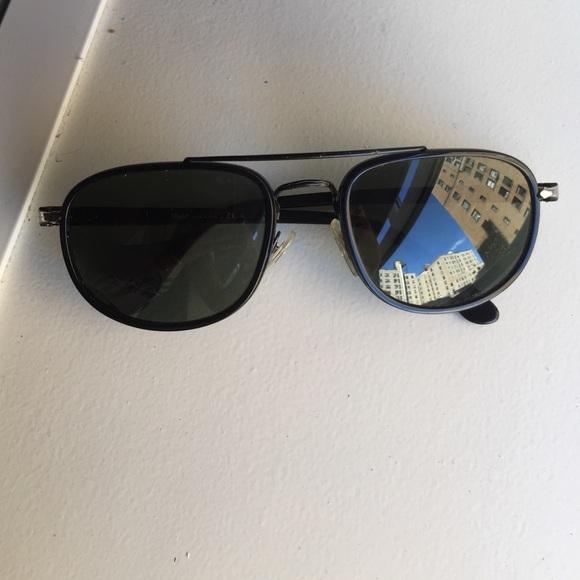 b4abc1eab4e0b Persol sunglasses. M 57b8c1b4f0137d5fd30056fc