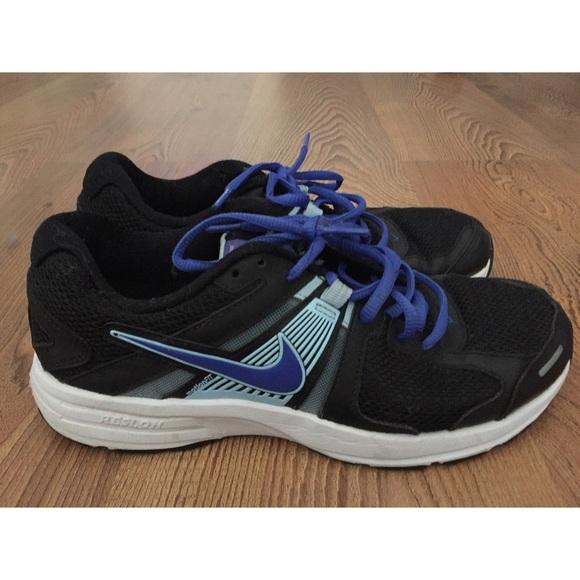Nike Running Reslon Nike Running Shoes Shoes Reslon rCxedQWBo