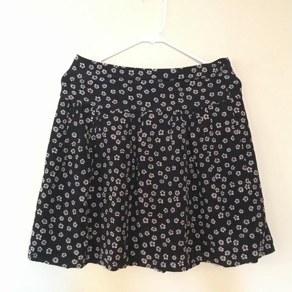 Off madewell dresses skirts nwot maddwell skyline