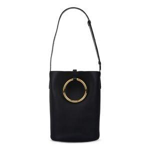 ISO Stella McCartney Bag