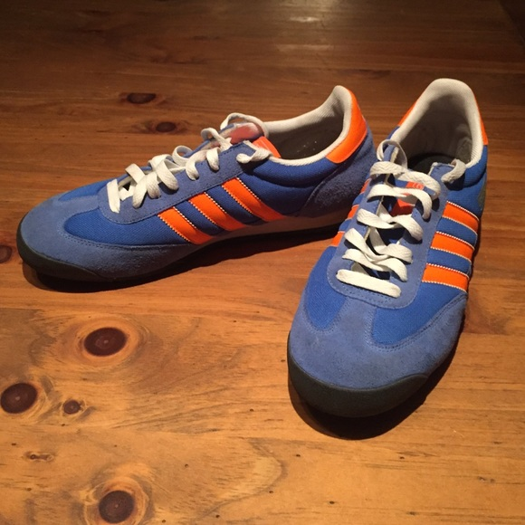 le adidas drago scarpe mens misura 105 poshmark