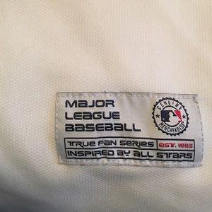 Shirts - Yankees shirt